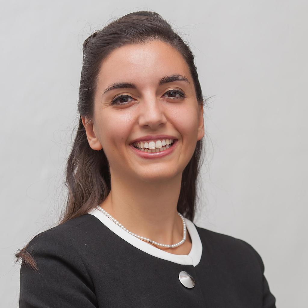 Marta Rocchi