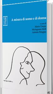 A misura di uomo e di donna - M. Cinque, M. Melfi, A. Petagine