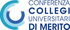 CCUM Conferenza Collegi Universitari di Merito