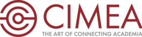 CIMEA Information Centre on Academic Mobility and Equivalence
