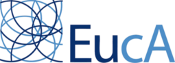 EucA European University College Association
