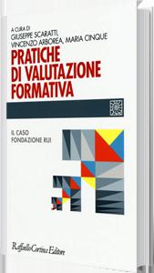 Pratiche di valutazione formativa. Il caso Fondazione Rui.