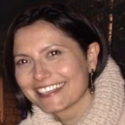 Luisa Maramotti