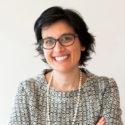 Mariagrazia Melfi
